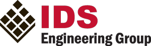 IDS Engineering Group Logo
